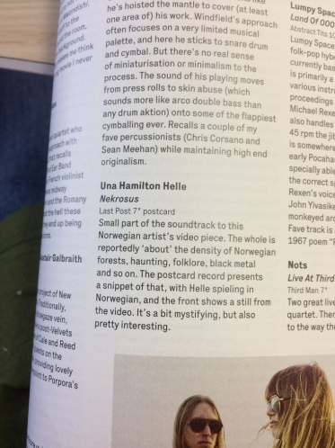http://www.unahamiltonhelle.co.uk/files/gimgs/th-50_Wire-review-web.jpg