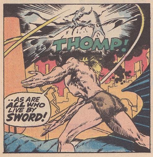 http://www.unahamiltonhelle.co.uk/files/gimgs/th-23_Astonishing-Tales-featKazar-and-Dr-Doom-4-Feb-70-2.jpg