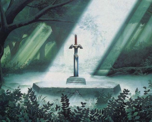 http://www.unahamiltonhelle.co.uk/files/gimgs/th-23_Mastersword-in-Zelda.jpg