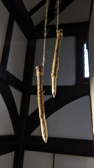 http://www.unahamiltonhelle.co.uk/files/gimgs/th-62_5-Ogham-sticks-throughout-the-buildingweb.jpg