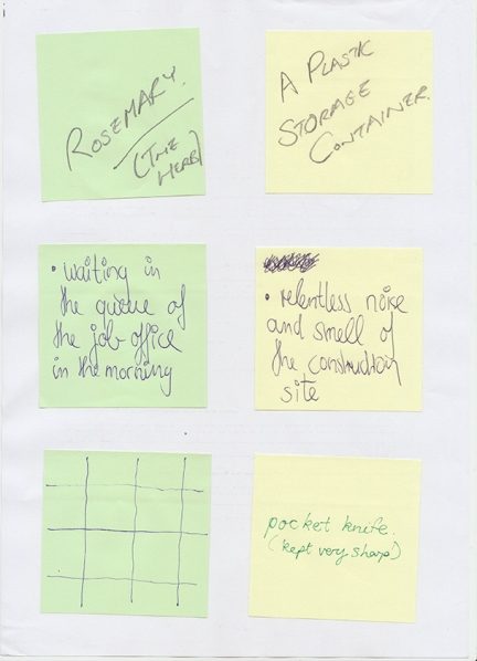 http://www.unahamiltonhelle.co.uk/files/gimgs/th-47_post-its-character-development2.jpg